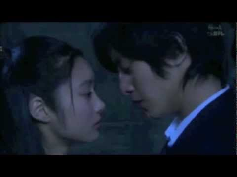 Detective Conan - Live Action 3 - To You.. By: Dream [clean Version] video