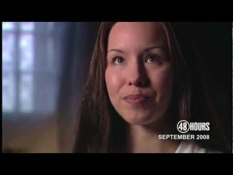 Jodi Arias - Interview Clip On Why She Is Smiling In Her Mugshot