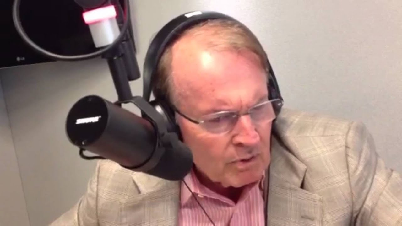 Charles Osgood Young Wcbs at 45 With Charles Osgood