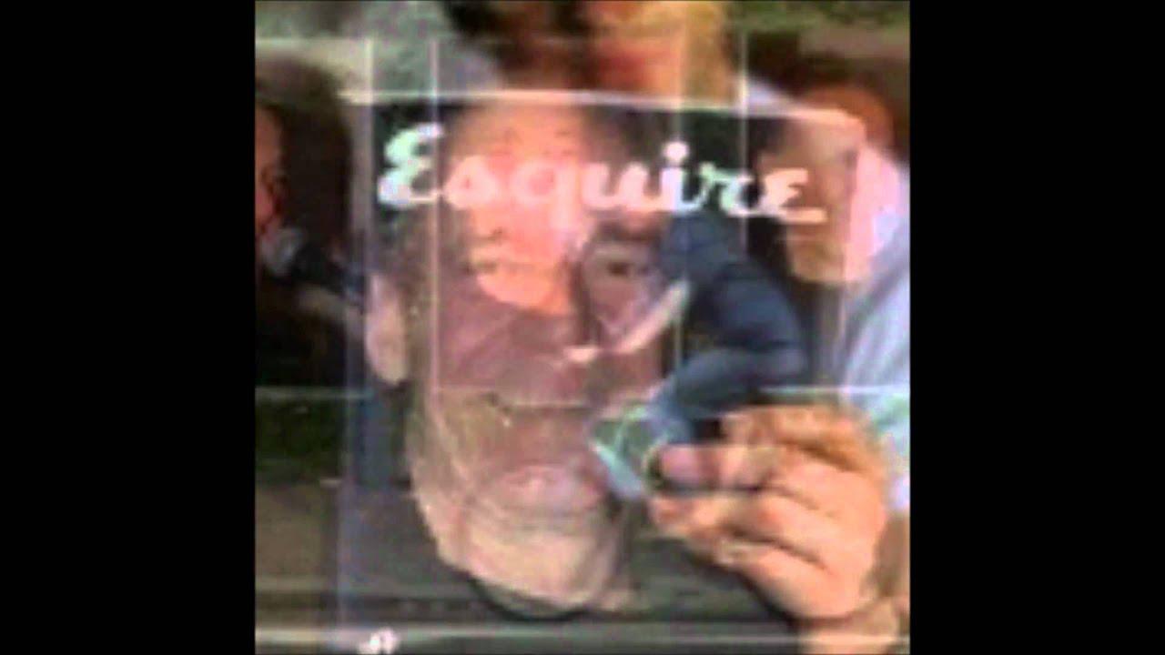 Bent silvester youtube - Silvester youtube ...