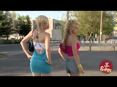 Honking At Hookers   ..  - YouTube.flv Music Videos