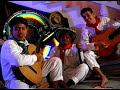 video de musica Los 50 De Joselito - El Ron De Vinola