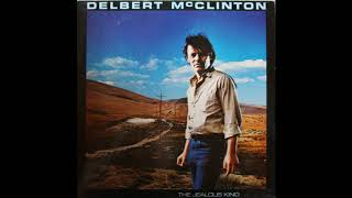 Giving It Up For Your Love Delbert Mcclinton Vinyl Restoration