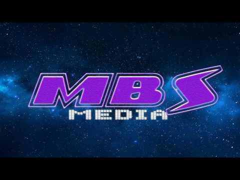 MBS VID LOGO thumbnail