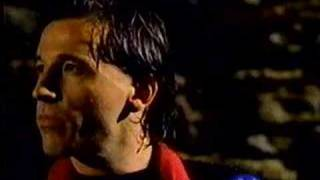 Watch Ricardo Montaner Tan Enamorados video