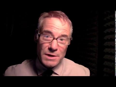 In Memory Of Robin Williams, A Poem By Jim Meskimen video