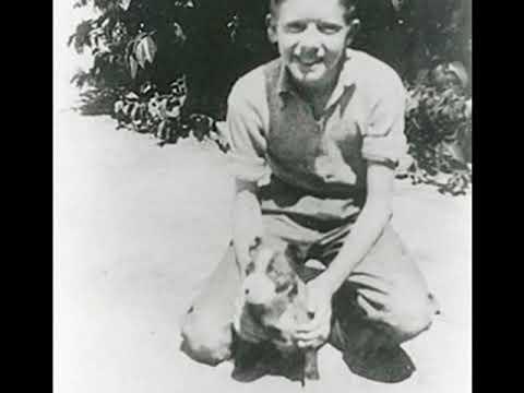 BBC - Sir Richard Attenborough - DEATH SEX AND SCANDAL18+  (August 29th, 1923 – 24 August 2014