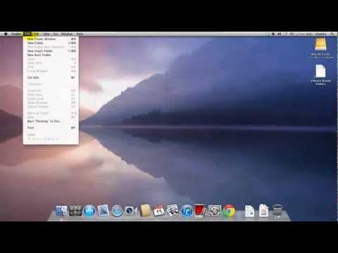 VMware Mac Lion problem Solved !
