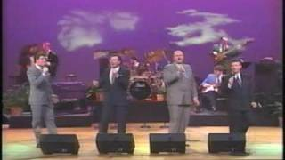 Kingdom Heirs - Who Am I