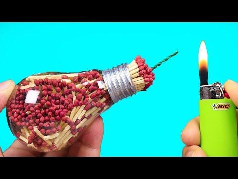 Top 20 Smart Ideas