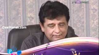 Two in One By Ptv Home - 30th December 2011 part 1