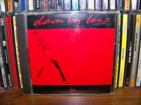 Down By Law - Dead End