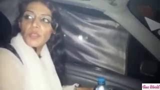 Gandi Baat girl telling her rates for body satisfaction