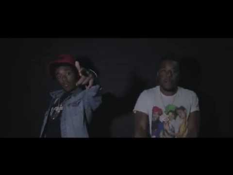 A$AP Ant (YG ADDIE) (Feat. Lil Uzi Vert) – 187 (Official Video)