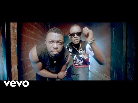 hqdefault Download Video: Slyde ft. Timaya – Banana (Remix)
