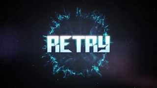Retry - Intro