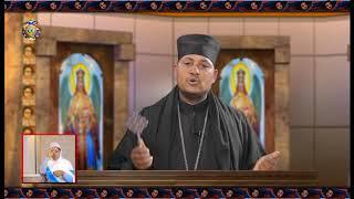 Ethiopan Ortodox Tewahido By Mehaber Kidusan Sibket Part (Kidus Mikael