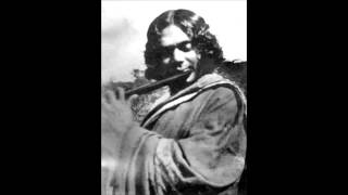 download lagu Bakol Chapar Bone-satinath-kazi Nazrul Islam gratis