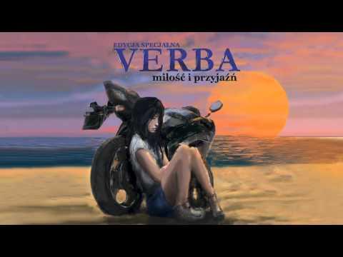 Verba - Słońce Na Plaży