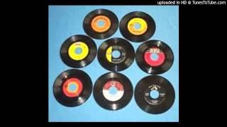 Watch Elvis Presley Old Macdonald video