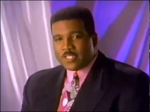 KTVT The Nine O'Clock News promo, 1993