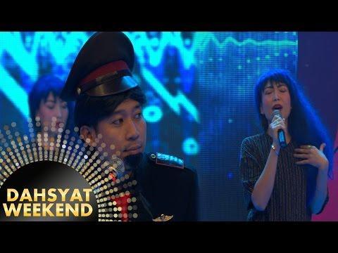 download lagu Ahmad Denny & Bulan Jamudong, Parodi Ahm gratis