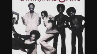 Earth Wind & Fire - Shining Star
