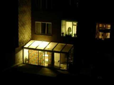 Pino Daniele - Notte Che Se Ne Va