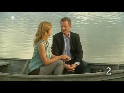 Kesslers Knigge - 10 Coisas - Pedido de Casamento