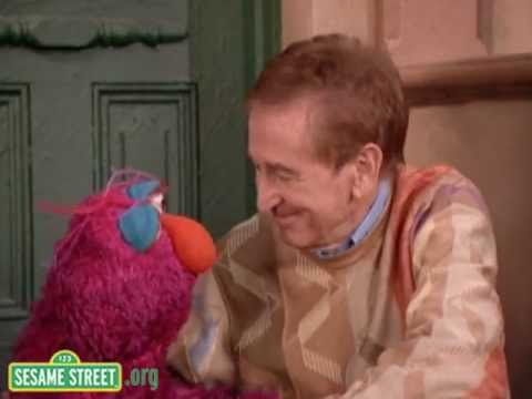 Sesame Street: I Am Your Friend Music Videos