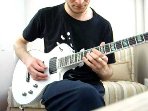 Image result for Learn your music in the way you want it