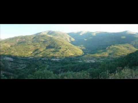Landevir - Cancion De Victoria