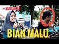 Bojo Galak - Nella Kharisma (Cover Cewek Berjilbab Cantik Suara Merdu ft Pengamen Malang)