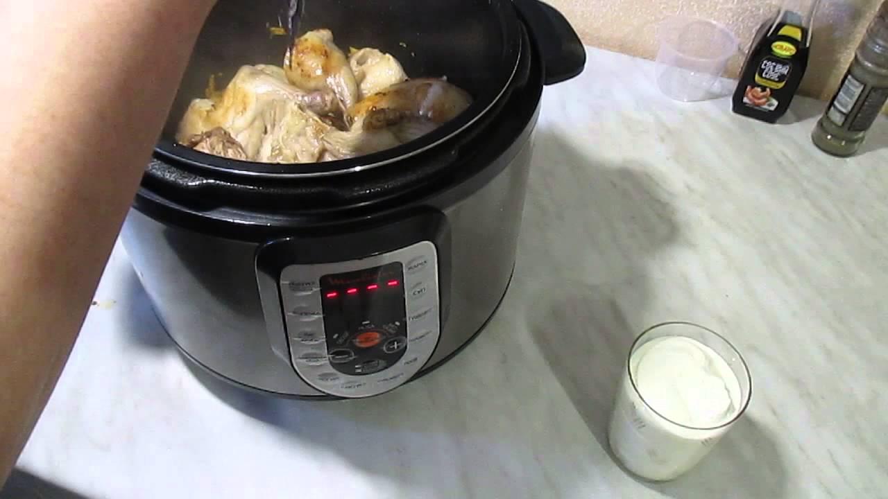 Как на молоке сделать оладьи на кефире