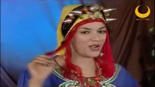 jadid tamghra-HABIBA - chof zin chof louz
