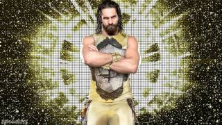 """download lagu Wwe: """"the Second Coming"""" Seth Rollins Theme Song 2017 gratis"""