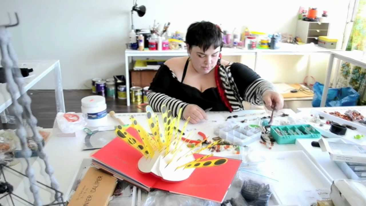 Bijoux Faits Main Québec : Bijoux faits ? la main handmade jewellery anne marie