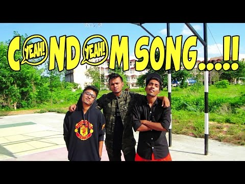 Yo! Yo! Honey Singh Ft. Raftaar | MF BoyzzzzZ | Choreography