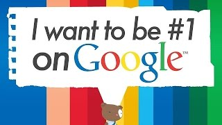 [ SEO ] Get Viral In Google    Get  Adsense For Wapka Or Any WebSites    Full Concept of SEO