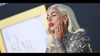 Lady Gaga's Ex Just Liked Irina Shayk's Sexy Instagram