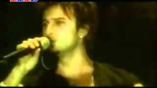 Watch Tarkan Uzun Ince Bir Yoldayim video