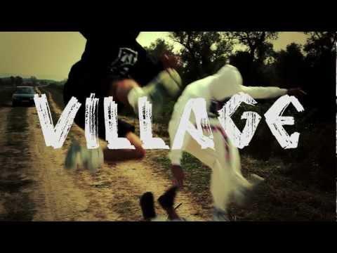 Music video Voke & Mikri New Mack Village Short Movie Trailer Full Hd By Lp - Music Video Muzikoo
