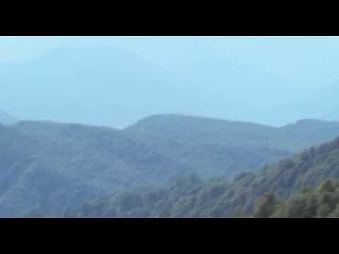 Красота кавказских гор || Beauty Of Caucasus Mountains
