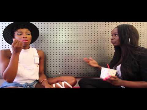 "Love & Hip-Hop: Atlanta Star Ariane Davis Blasts Nikko Smith, Says Stevie J ""Has A Heart"""