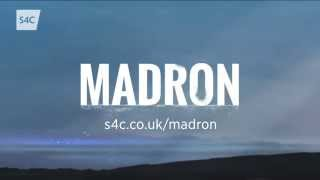 Madron Trailor