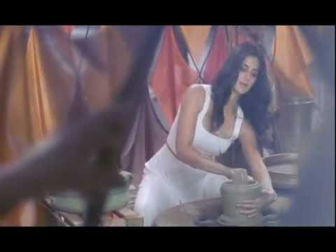 Titan Raga 2012 latest AD featuring Katrina K...