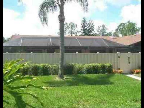 Palm Beach Gardens Homes For Rent 3br 2ba By Palm Beach