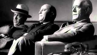The Ice Follies of 1939 (1939) - Official Trailer