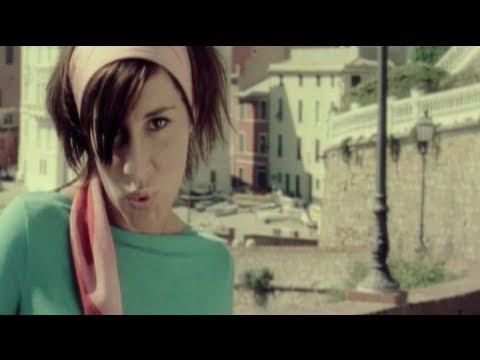 Ingrid - Tu Es Foutu 2012 (Rico Bernasconi Remix)