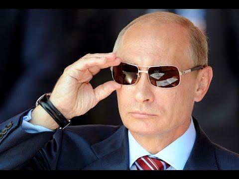 Co Putin neřekl: Razie na rubl měla být šach-mat. A to nebyla
